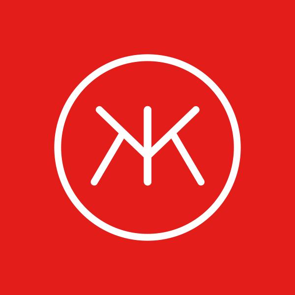 logo kaléïs